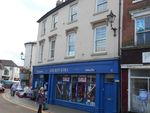 Thumbnail to rent in Market Place, Willenhall