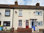 Thumbnail for sale in Rookery Crescent, Cliffe, Rochester