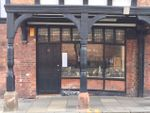 Thumbnail to rent in St Werburgh Street, Chester