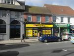 Thumbnail to rent in 138 - 140, High Street, Blackwood