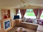 Thumbnail for sale in Atwick Road, Hornsea