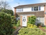 Thumbnail for sale in Ray Park Avenue, Maidenhead