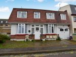 Thumbnail to rent in Church Crescent, Clacton-On-Sea, Essex