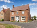 Thumbnail to rent in Sorrel Drive, Stotfold, Herts