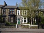 Thumbnail to rent in Park Grove, Barnsley