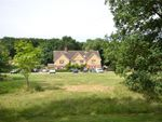 Thumbnail for sale in Lyde Green, Rotherwick, Hook