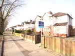 Thumbnail for sale in Errwood Road, Burnage, Manchester