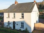 Thumbnail for sale in Period Detached Family Home In Walford, Ross-On-Wye