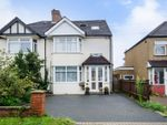 Thumbnail for sale in College Road, Harrow Weald