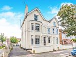 Thumbnail for sale in Coach House Mews, Gratwicke Road, Worthing
