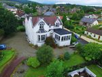 Thumbnail for sale in Clyde Street, Kirn, Dunoon