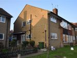 Thumbnail for sale in Eastern Avenue East, Romford, Essex