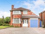 Thumbnail for sale in Cooks Lane, Kingshurst, Birmingham