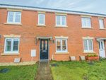 Thumbnail for sale in Beech Tree View, Caerphilly