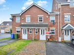 Thumbnail for sale in Diamond Court, Mansfield, Nottinghamshire