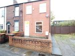 Thumbnail to rent in Worsley Road North, Worsley, Manchester
