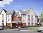 Thumbnail to rent in Malory Close, Tadpole Garden Village, Swindon