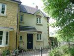 Property history Castlestream Court, Dursley GL11