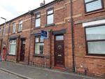 Thumbnail to rent in Brindley Street, Pemberton, Wigan
