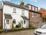 Thumbnail to rent in Stoke Park Court, Park Road, Guildford