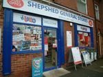 Thumbnail for sale in Charnwood Road, Shepshed, Loughborough