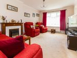 Thumbnail for sale in Headcorn Close, Pitsea