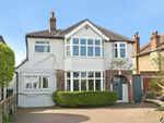 Thumbnail for sale in Esher Road, East Molesey, Surrey