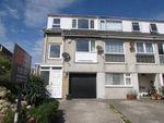 Thumbnail to rent in West End Avenue, Nottage, Bridgend