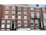 Thumbnail to rent in Mount Pleasant, Liverpool