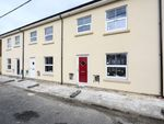 Thumbnail for sale in Cottage 3, Bontnewydd Terrace, Trelewis