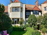 Thumbnail for sale in The Lawn, Budleigh Salterton