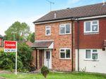 Thumbnail for sale in River Way, Durrington, Salisbury