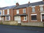 Thumbnail for sale in Pesspool Terrace, Haswell, Durham
