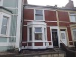 Thumbnail to rent in Aubrey Road, Bedminster, Bristol