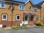 Thumbnail to rent in Welkin Green, Hemel Hempstead