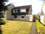 Thumbnail for sale in Hotspur Close, Hythe