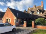 Thumbnail to rent in Courtyard 2, Coleshill Manor, Coleshill