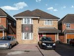 Thumbnail for sale in St. Andrews Grove, Luton