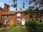 Thumbnail to rent in Orwell Place, Chelmondiston, Ipswich, Suffolk