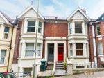 Thumbnail for sale in Millers Road, Brighton, East Sussex