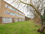Thumbnail to rent in Grove Road, Emmer Green, Reading