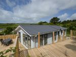 Thumbnail for sale in Two Chimneys Caravan Park, Praa Sands, Penzance, Cornwall
