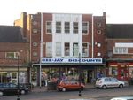 Thumbnail to rent in 9 King Street, Kidsgrove, Stoke-On-Trent, Staffordshire