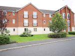 Thumbnail to rent in Moorside, Warrington