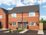 """Thumbnail to rent in """"The Haxby At Limehurst Village"""" at Rowan Tree Road, Oldham"""