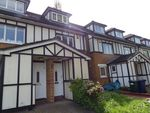 Thumbnail for sale in Rickard Close, Hendon, London