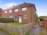 Thumbnail to rent in Wyndham Road, Newstead, Stoke-On-Trent