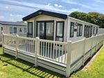 Thumbnail to rent in Hoburne Blue Anchor, Blue Anchor, Minehead