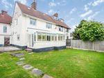 Thumbnail for sale in Adswood Road, Huyton, Liverpool