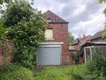 Thumbnail for sale in Dickinson Street, Wakefield